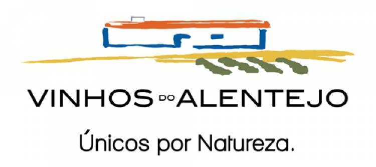 Sustentabilidade dos Vinhos do Alentejo em 1º lugar no desenvolvimento de mercados ecológicos