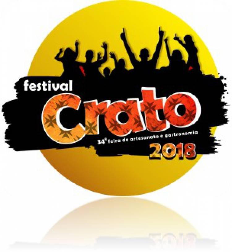 Festival do Crato já tem datas definidas