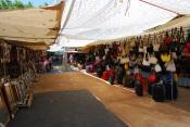 Évora: Mercado Mensal recomeça a 09 de junho
