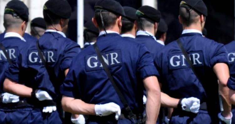Conheça a actividade da GNR de Portalegre de 15 a 21 de abril, que visaram a prevenção o combate à criminalidade violenta e fiscalização rodoviária.