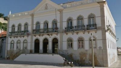 COVID-19: Alcácer do Sal com atendimento para vítimas de violência doméstica