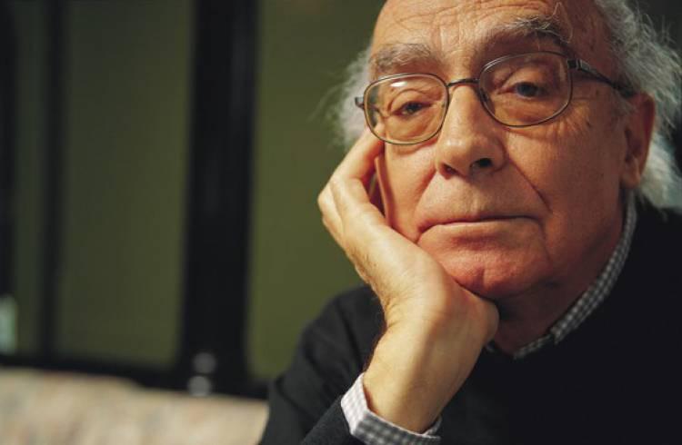 """""""José Saramago: rota de vida — um tributo ao Nobel da Literatura em Grândola"""