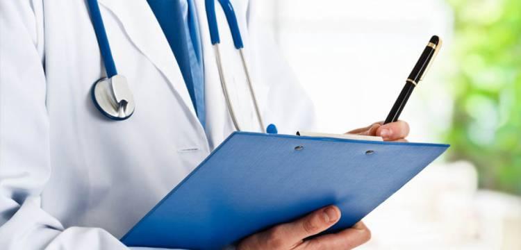Câmara de Portalegre vai ceder casas a médicos que queiram trabalhar no distrito