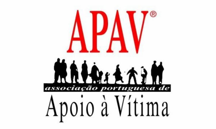 APAV realiza I Jornadas do Alto Alentejo contra a violência