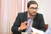 """BENCATEL:""""2 anos para resolver o problema, não o fizeram e cortam a estrada sem encontrar alternativa. Já questionámos o Governo """", diz João Oliveira(C/Som)"""