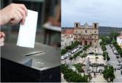 Autárquicas 2021: Conheça os locais e horários onde pode votar no concelho de Vila Viçosa no dia 26 de setembro!
