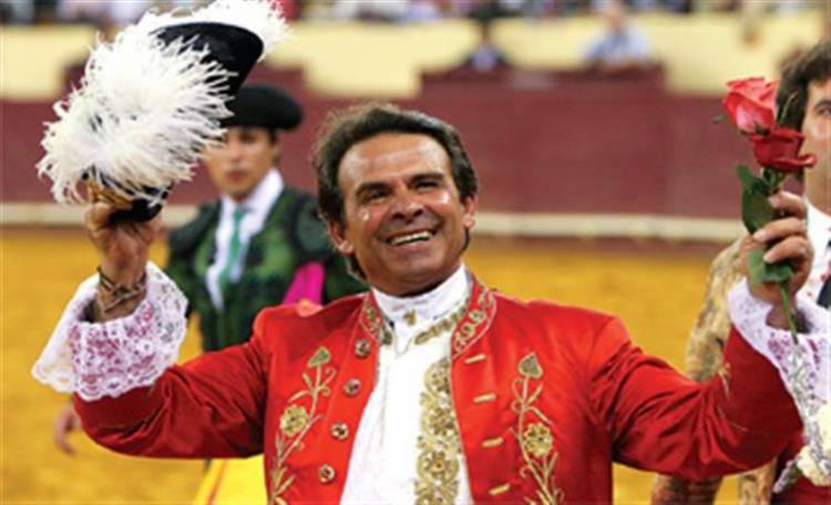 Estremoz: Corrida de touros da União das Misericórdias será em homenagem a Joaquim Bastinhas