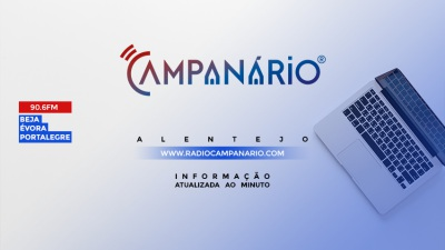 """Contraditório da RC ao artigo do Linhas de Elvas """"Rádio Campanário Mente"""""""