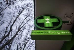 Das 679 farmácias em risco, 36 estão no Alentejo e presidente da ANF recolhe assinaturas na região para salvar a rede