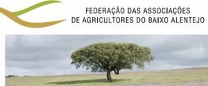 FAABA reclama ética e honestidade intelectual em defesa do setor agrícola