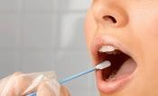 Universidade de Évora investiga o potencial da saliva no estudo da COVID-19