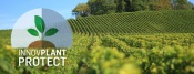 Centro Agroalimentar do Alentejo Promove Associação de Proteção de Plantas dia 30 de Novembro