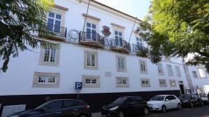 """Biblioteca Municipal de Estremoz recebe """"Leituras a Sul"""""""