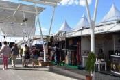 Aljustrel: XX edição da Feira do Campo Alentejano terá lugar em setembro