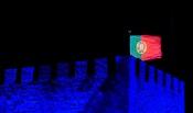 Municípios alentejanos assinalam Dia das Nações Unidas