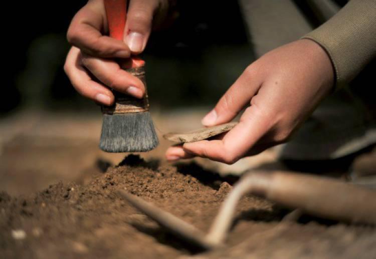 Equipa internacional de arqueólogos descobre vestígios romanos no Baixo Alentejo