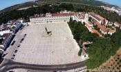 """Vila Viçosa é destaque em Blog de Turismo e Viagens - Saiba aqui os 24 pontos turísticos da """"Princesa do Alentejo"""""""