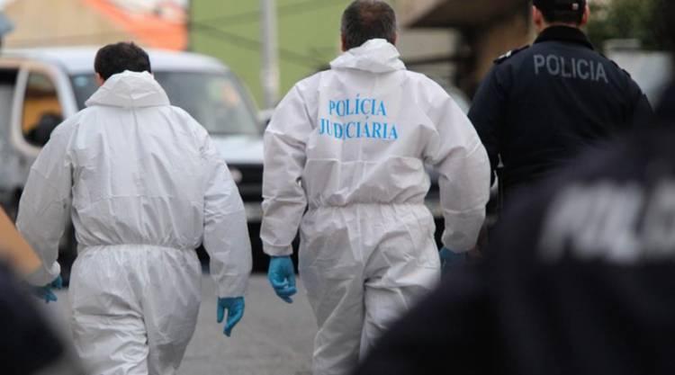 Cadáver em avançado estado de decomposição encontrado em Serpa