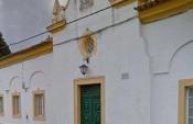 Município de Fronteira lança concurso público para reabilitação do Antigo Albergue em Cabeço de Vide