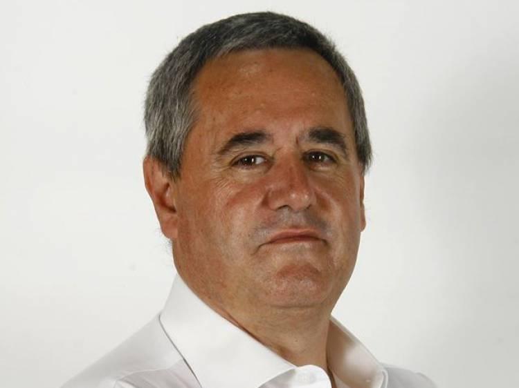 José Velez nomeado Diretor Regional Adjunto de Agricultura e Pescas do Alentejo