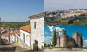 Há cinco localidades que são as mais seguras para viver em Portugal…três ficam no Alentejo! Veja quais são