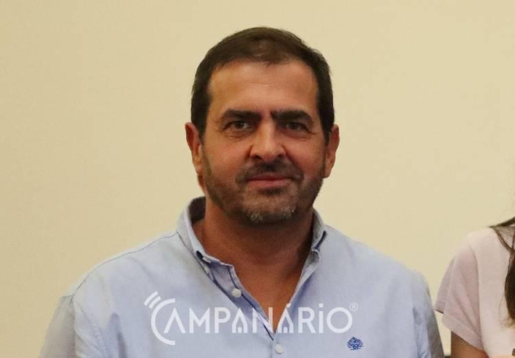 """""""95% dos estudantes de Vila Viçosa que se candidataram, entraram na universidade"""", avança diretor do agrupamento (c/som)"""