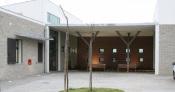 Centros de Vacinação Coviddo Alentejo Central têm novos horários, conheça-os aqui!
