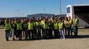 CM de Arraiolos promoveu ação de sensibilização para recolha seletiva de resíduos