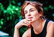 """Rita Redshoes no """"Ciclo da Primavera 2021"""", sábado em Montemor-o-Novo"""