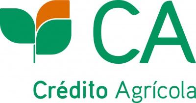 Crédito Agrícola vai oferecer ventilador ao Hospital do Espírito Santo de Évora