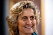 Ministra da Coesão Territorial Ana Abrunhosa visita esta terça-feira o concelho de Estremoz