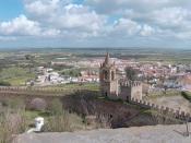 Última hora: Confirmado primeiro caso de COVID-19 no concelho de Mourão