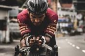 Vila Viçosa foi ponto de passagem do Campeonato do Mundo BikingMan
