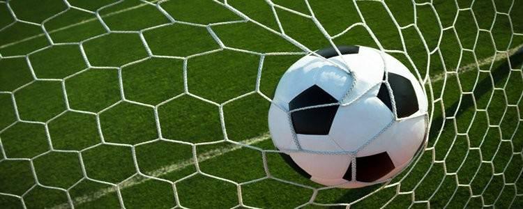 Calipolense goleia Bencatelense na 10ª Jornada do Campeonato