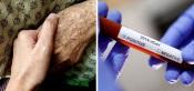 COVID-19: Idosos infetados transferidos do lar para pavilhão em Reguengos de Monsaraz