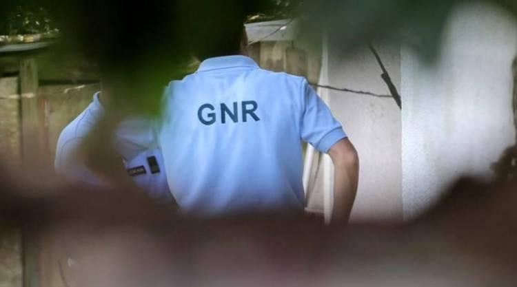 GNR registou crimes de burla, esta quinta-feira, em Vila Viçosa e Montemor-o-Novo (c/som)