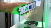Governo aprova: Certificado digital permite livre circulação dentro de Portugal