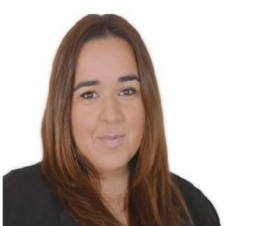 Autárquicas 2021: Lúcia Cardoso é a candidata da CDU à Câmara de Portel