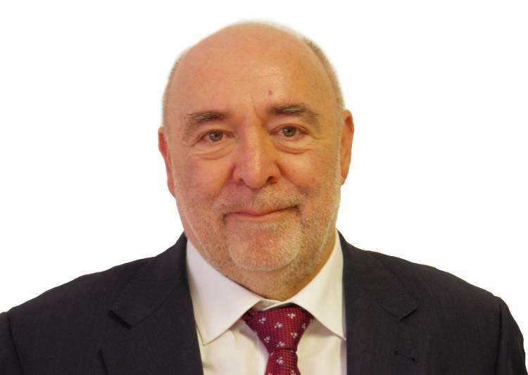 """Nisa com investimento de """"quase 1 milhão e meio de euros"""" para novo Centro de Saúde, avança Presidente da ULSNA (c/som)"""