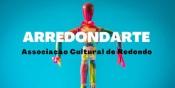 """""""Amor em Tempo de Pandemia"""" - Concurso de Poesia da Arredondarte, inscrições a decorrer (C/som)"""