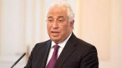 """COVID-19: Primeiro-Ministro convoca Conselho de Ministros extraordinário para """"ações imediatas"""""""