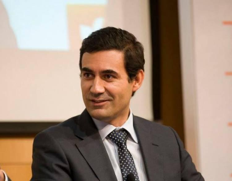 Alumnus da Universidade de Évora assume cargo de Secretário de Estado da Agricultura
