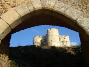 Cidade escondida com 2300 anos poderá estar em Évora Monte