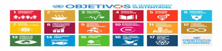 """Évora receberá Seminário """"O Exercício da Cidadania Global: Diferentes Atores, Diferentes Ações"""""""