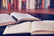 Município de Viana do Alentejo reforça Bolsas de Estudo a estudantes do ensino superior