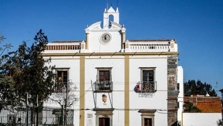 Município de Mourão e STAL assinam acordo esta quinta-feira