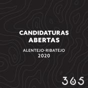 Turismo do Alentejo abre candidaturas ao Programa 365 Alentejo-Ribatejo 2020
