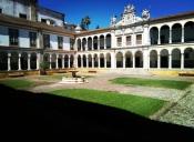 """Edição especial de """"Concertos UniverCidade"""" este fim de semana em Évora"""