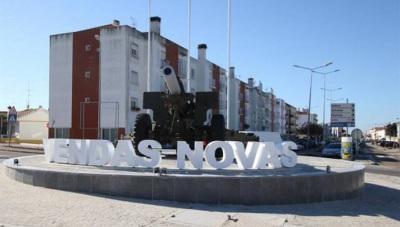Município de Vendas Novas assina parceria para ajudar empresas do concelho a criar loja online