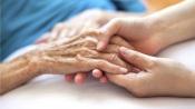 Deco alerta para deterioração da qualidade de vida de idosos em lares durante a pandemia
